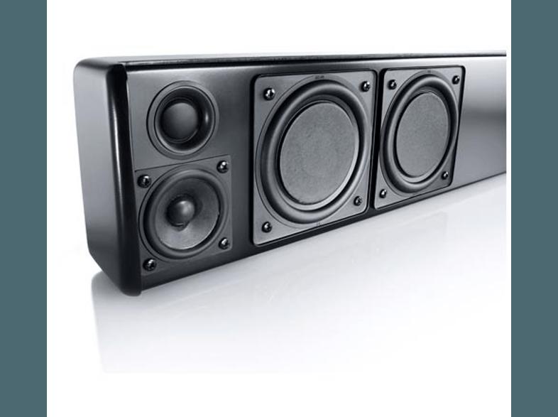 canton-dm-9–soundbar-21-heimkino-system-bluetooth-app-steuerbar-schwarz-1145-1739404-2.png