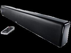 canton-dm-9–soundbar-21-heimkino-system-bluetooth-app-steuerbar-schwarz-1145.png