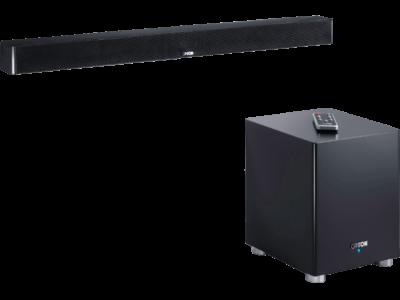 canton-dm-900--21-soundbar-21-heimkino-system-1x-soundbar-1x-subwoofer-bluetooth-app-steuerbar-schwarz-76802.png