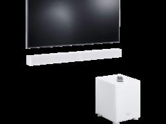 canton-dm-900–21-soundbar-21-heimkino-system-1x-soundbar-1x-subwoofer-bluetooth-app-steuerbar-weiss-11003-1739447-2.png