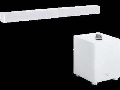 canton-dm-900--21-soundbar-21-heimkino-system-1x-soundbar-1x-subwoofer-bluetooth-app-steuerbar-weiss-11003.png