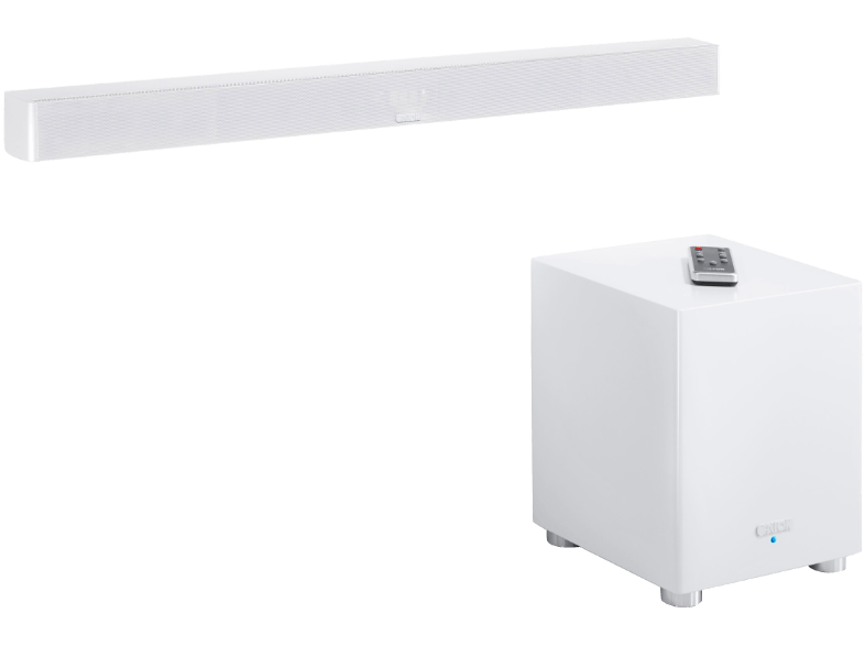 canton-dm-900–21-soundbar-21-heimkino-system-1x-soundbar-1x-subwoofer-bluetooth-app-steuerbar-weiss-11003.png