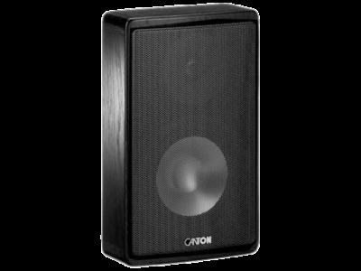 canton-ergo-610-1-paar-wandlautsprecher-stereo-front-lautsprecher-schwarz-26228.png