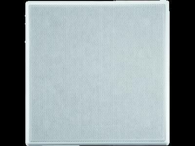 canton-inwall-845-sq-1-paar-wandlautsprecher-einbau-lautsprecher-weiss-43012.png