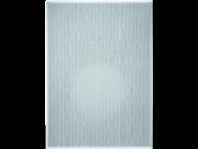 canton-inwall-880-1-paar-wandlautsprecher-einbau-lautsprecher-weiss-53075.png