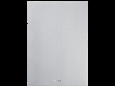 canton-inwall-980-1-paar-wandlautsprecher-weiss-75291.png