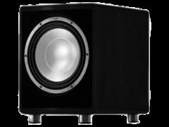 canton-sub-650-1-stueck-subwoofer-schwarz-58065-1627634-2.png