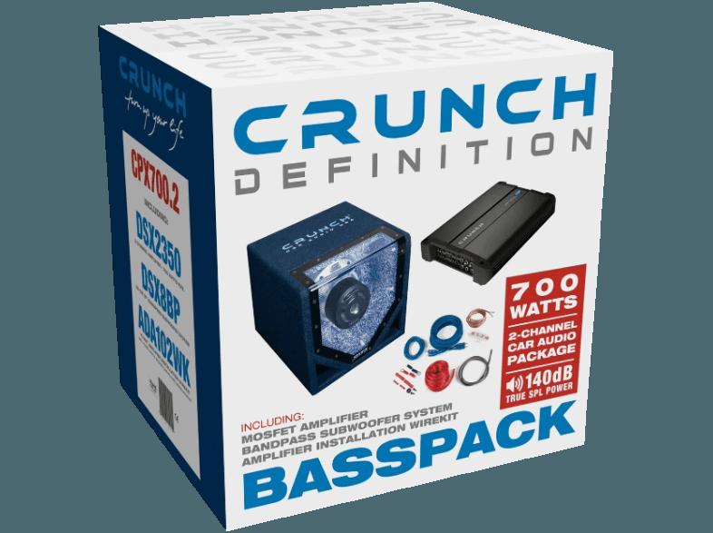 crunch-cpx7002-basspaket-5688-2133061-2.png
