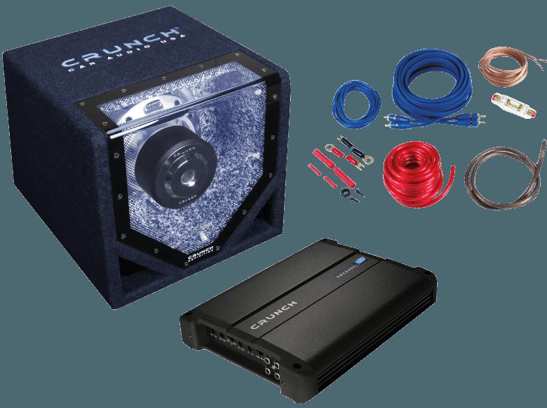 crunch-cpx7002-basspaket-5688.png