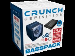 crunch-cpx7501-basspaket-37932-2133062-2.png
