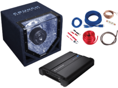 crunch-cpx7501-basspaket-37932.png