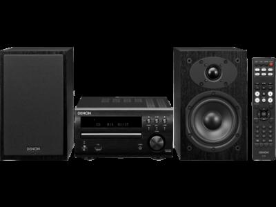 denon-d-m40-kompaktanlage-ipod-steuerung-cd-usb-massenspeicher-schwarz-14967.png