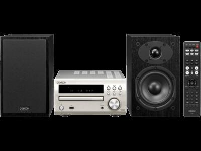 denon-d-m40-kompaktanlage-ipod-steuerung-cd-usb-massenspeicher-silber-67538.png