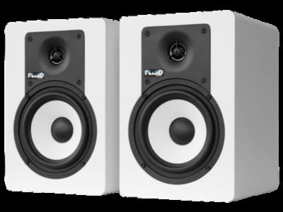 fluid-audio-c5btw-1-paar-regallautsprecher-regallautsprecher-weiss-96747.png