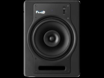 fluid-audio-fx8-1-paar-regallautsprecher-aktiver-nahfeldmonitor-schwarz-61692.png
