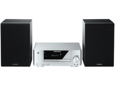 grundig-m-2300-dab-nfc-hifi-anlage-audio-cd-cd-r-cd-rw-mp3-silber-63056.png