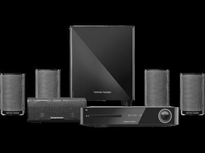 harman-kardon-bds-685s-51-system-blu-ray-receiver-51-lautsprechersystem-ipod-steuerung-bluetooth-app-steuerbar-schwarz-4994.png