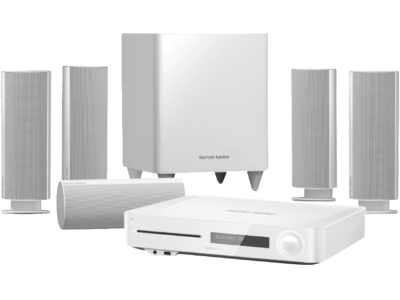 harman-kardon-bds-785sw-51-heimkino-system-4-satellitenlautsprecher-1-centerlautsprecher-1-subwoofer-1-receiver-bluetooth-app-steuerbar-weiss-74283.png