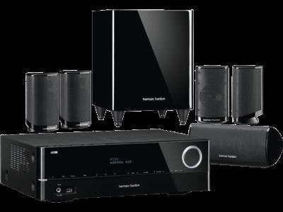 harman-kardon-hd-com-1619s-51-heimkino-system-av-receiver-51-lautsprecher-system-ipod-steuerung-bluetooth-app-steuerbar-schwarz-67025.png