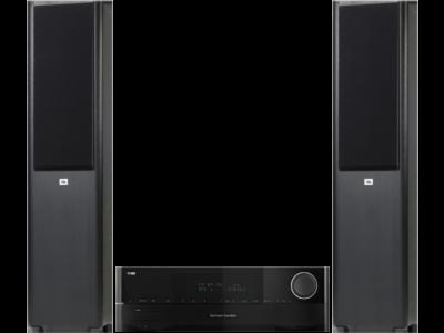 harman-kardon-hk-3770-studio-270-stereo-anlage-receiver-2x-lautsprecher-ipod-steuerung-bluetooth-schwarz-7381.png