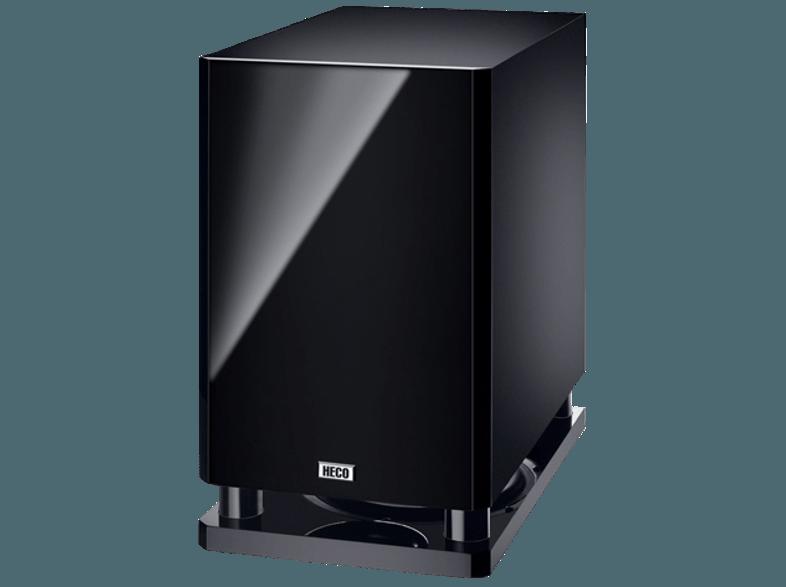 heco-ambient-51-lautsprechersystem-51-kanal-schwarz-26244-1449209-3.png