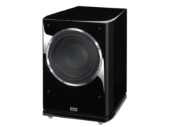 heco-celan-gt-sub-322a-subwoofer-piano-schwarz-51189-1976386-2.png