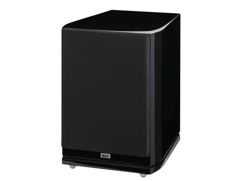 heco-celan-gt-sub-322a-subwoofer-piano-schwarz-51189.png