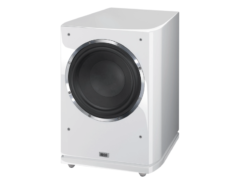 heco-celan-gt-sub-322a-subwoofer-piano-weiss-62719-2020244-2.png