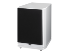 heco-celan-gt-sub-322a-subwoofer-piano-weiss-62719.png