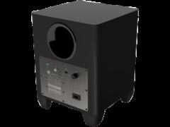 jbl-cinema-510-lautsprechersystem-51-kanal-schwarz-98793-1758829-3.png