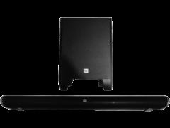 jbl-cinema-sb-350–soundbar-system-21-heimkino-system-1x-soundbar-1x-subwoofer-bluetooth-schwarz-34050-1902621-3.png