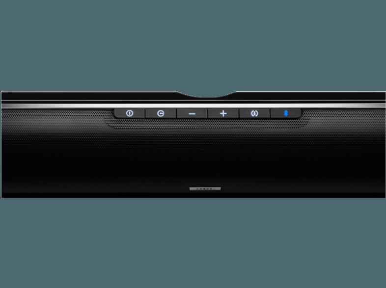 jbl-cinema-sb-350–soundbar-system-21-heimkino-system-1x-soundbar-1x-subwoofer-bluetooth-schwarz-34050-1902621-5.png