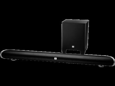 jbl-cinema-sb-350--soundbar-system-21-heimkino-system-1x-soundbar-1x-subwoofer-bluetooth-schwarz-34050.png