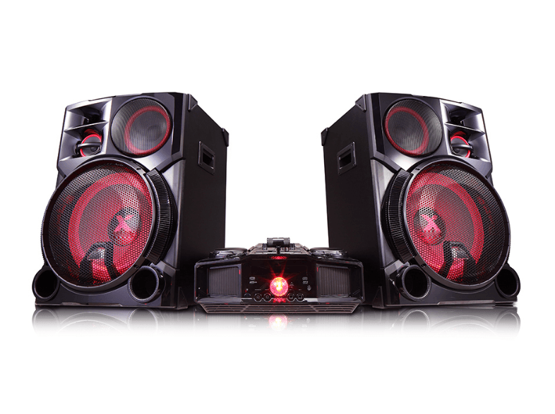lg-cm-9960-kompaktanlage-cd-usb-schwarzrot-64153-2116935-2.png