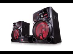 lg-cm-9960-kompaktanlage-cd-usb-schwarzrot-64153-2116935-3.png