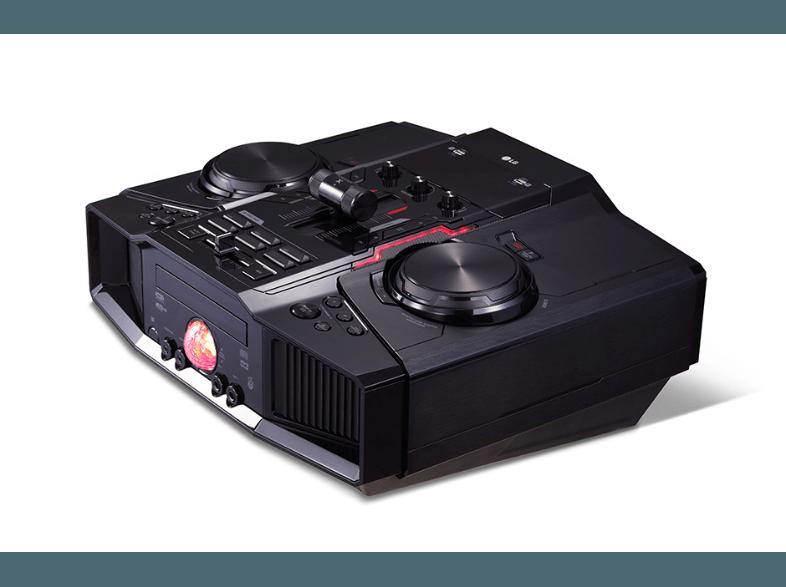 lg-cm-9960-kompaktanlage-cd-usb-schwarzrot-64153-2116935-4.png