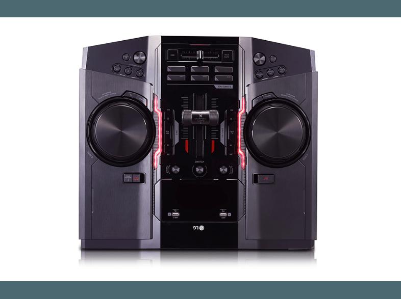 lg-cm-9960-kompaktanlage-cd-usb-schwarzrot-64153-2116935-5.png