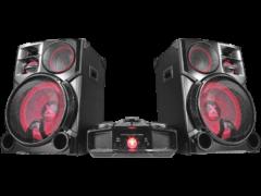 lg-cm-9960-kompaktanlage-cd-usb-schwarzrot-64153.png