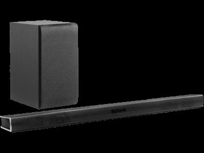 lg-dsh-5-soundbar-21-soundbar-schwarz-38719.png
