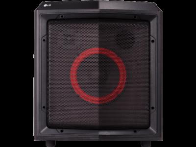 lg-fh2-soundsystem-schwarz-44040.png