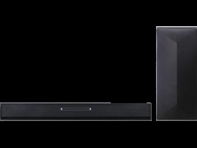 lg-lad650w--21-soundplate-21-heimkino-system-bluetooth-app-steuerbar-schwarz-49633.png