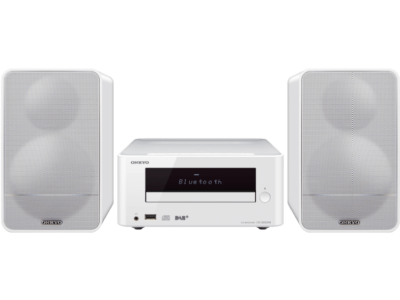 onkyo-cs-265-dab-kompaktanlage-bluetooth-docking--ipod-steuerung-audio-cd-cd-r-cd-rw-und-cds-mit-mp3-kodierung-weiss-19221.png