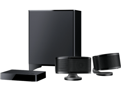 onkyo-envision-cinema-ls3200--21-kanal-lautsprechersystem-21-heimkino-system-bluetooth-app-steuerbar-schwarz-72565.png