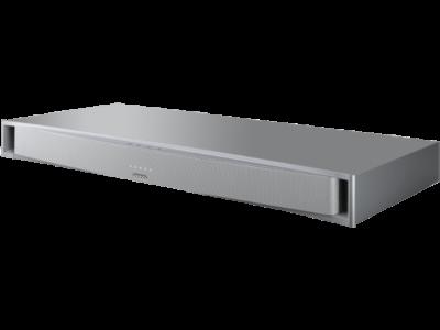 onkyo-ls-t30--soundbase-21-heimkino-system-silber-76823.png