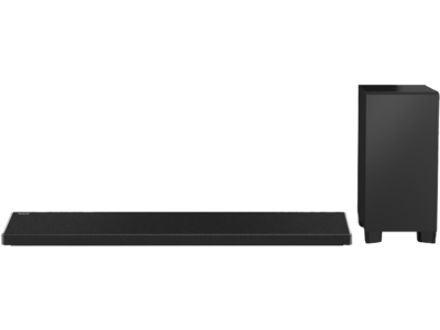 panasonic-sc-all70t--31-soundbar-system-31-heimkino-system-1x-soundbar-1x-kabelloser-subwoofer-bluetooth-app-steuerbar-schwarz-5731.png