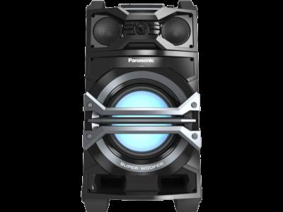 panasonic-sc-cmax5e-k-kompaktanlage-bluetooth-usb-schwarz-10954.png