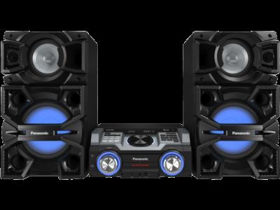 panasonic-sc-max4000ek-21-heimkino-system-cd-cd-r-cr-rw-schwarz-52900.png