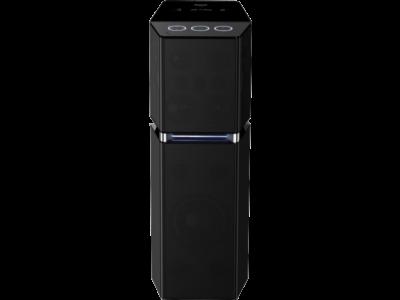 panasonic-sc-ua7e-k-audio-system-schwarz-65966.png