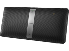 philips-bm50b10-kabellose-multiroom-flat-stereoanlage-cd-cd-rrw-mp3-cd-usb-flashlaufwerk-schwarz-51682.png