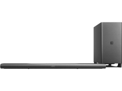 philips-fidelio-b812--dolby-atmos-amp-ambisound-soundbar-soundbar-kabelloser-subwoofer-bluetooth-schwarz-40780.png